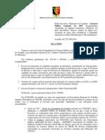 C:CÂMARAPDF-08-2010Condado - 01196-08.doc.pdf