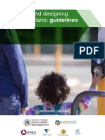 AT_WALK_P_plan_design_pedestrians_guidelines.pdf