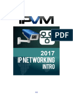 2017 IP Networking Book Intro