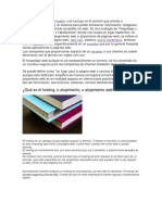 Documento 0 Ppp Ppp
