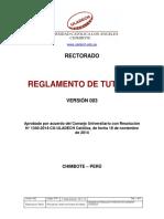reglamento_tutorias_v03