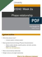 Wk2b-Phase Relationships 2017