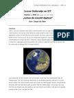 Cursus Onderwijs en ICT Jaar 01 Deel 11