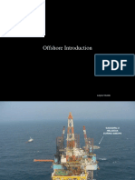Offshore_ Introduction Layout