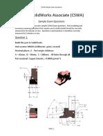 cswasampleexam2007.pdf