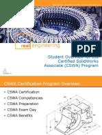 SolidWorks_CSWA_Student.pdf