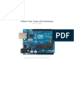 arduino-tips-tricks-and-techniques.pdf