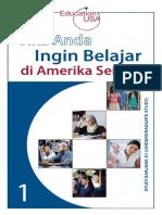 Study in USA.pdf