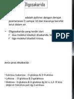 oligosakarida.pptx