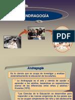ANDRAGOGIA_1_1_