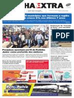 Folha Extra 1828