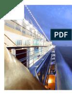 ABB Generations_19 Emma Ship Energy Manager.pdf