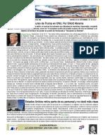 LNR 215 B.pdf
