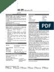 Emaco S40 ZR_PDS_ASEAN_300409.pdf