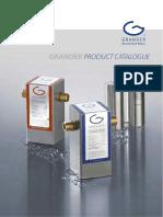 GT Product Range (1)