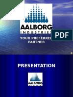 256111650-Aalborg