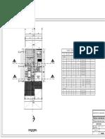 Arquitectura-Planta.pdf 112.pdf