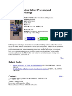 1434113600_the-complete-book-on-rubber-processing-and-compounding-technology.pdf
