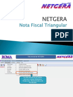 Nota Fiscal Triangular 3