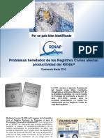 Proceso Del Dpi-renap