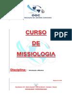 Introdução_Missões_Modificações.pdf