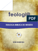 Teologia_Biblica_de_Missoes_COMPLETO_.pdf