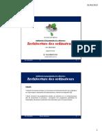 arch01.pdf