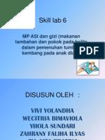 PPT IMUNISASI.pptx