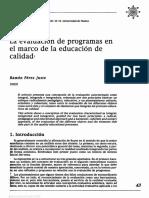 4. La Evaluación de Programas.pdf
