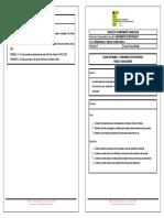 plano-de-ensino-cabeamento-estruturado.pdf