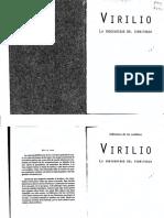 287148816-Paul-Virilio-Ciudad-panico.pdf