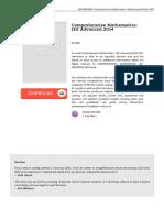-comprehensive-mathematics-jee-advanced-2014.pdf
