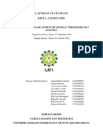 LAPORAN_PRAKTIKUM_KIMIA_ANORGANIK_REAKSI.docx