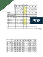 Power_Capacity_HVAC_Calculation.xlsx
