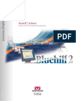 Bluehill 2 Brochure.pdf