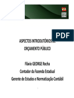 slide orçamento.pdf