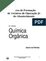 Quimica aplicada - Geral e do Petroleo.pdf