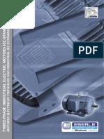 TRIFASICO-IEC.pdf