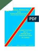 Constitution de la RDC.pdf