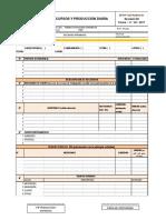 Fichas Registro Ryprod-imagenes 22