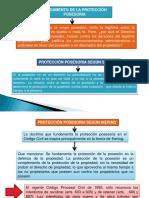 posesiones-extrajudiciales (1)