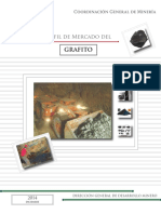 pm_grafito_2014.pdf