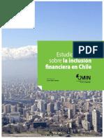 Inclusion Financiera Chile VF Web