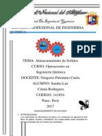 ALMACENAMIENTO DE SOLIDOS.docx