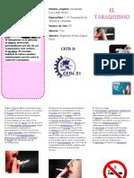 TICS 3 - Copia