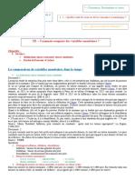 correction TD - comparaison de variables monétaires.doc