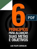 6-Principios-Para-Alcancar-Suas-Metas-e-Objetivos.pdf