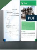 Matrices Additional Maths Oxford Textbook 2
