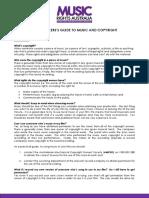 mra-music-copyright-guide.pdf