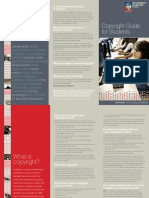 c Student_brochure_2008_final.pdf